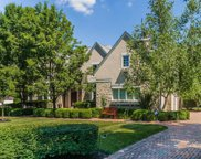 7874 Jonell Square, New Albany image