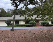86 Middle Gate Rd., Myrtle Beach image
