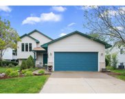 7689 Homestead Court S, Cottage Grove image