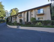 18400 Overlook Rd 54, Los Gatos image