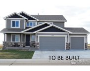 6793 Cattails Dr, Wellington image