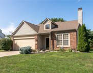 4894 Oakton  Way, Greenwood image