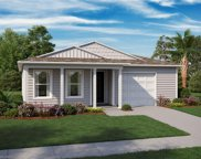 38 NW 26th TER, Cape Coral image