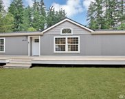 38110 236th Ave SE, Enumclaw image