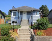 4722 47th Ave SW, Seattle image