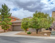 1129 VIA CANALE Drive, Henderson image