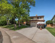 9035 West Swarthmore Drive, Littleton image
