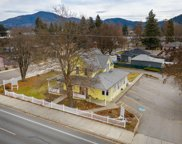 2112 N Government Way, Coeur d'Alene image