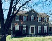 12801 Danby  Road, Fort Mill image