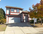 256 Loverin Ct, Hayward image