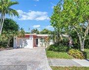 1807 NE 8th St, Fort Lauderdale image