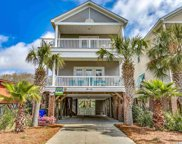 110A 12th Ave. S, Surfside Beach image