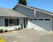 5415 Pinecrest Court, Eureka image