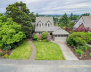 3228 Conkling Place W, Seattle image