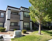 7255 West SUNSET Road Unit #1066, Las Vegas image