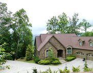 445 Featherstone Drive, Franklin image