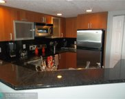 201 Golden Isles Dr Unit 404, Hallandale image