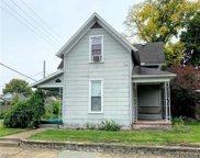 948 Walker Street, Piqua image
