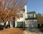 221 Stone Hedge Court, Holly Springs image