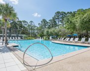 TBD Sextant Lane Unit #Lot 163, Santa Rosa Beach image