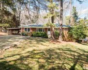 10 Windsor Circle, Chapel Hill image