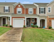 276 River Clay  Road, Fort Mill image