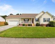 112 Sagefield Drive, Jacksonville image