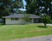 40154 Marie Rd, Prairieville image
