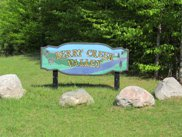 11278 Berry Creek Valley Rd, Lot#19, Petoskey image