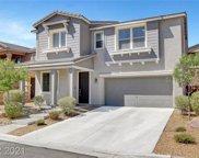 10424 Bay Ginger Lane, Las Vegas image