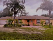 1550 Oberry Hoover Road, Orlando image