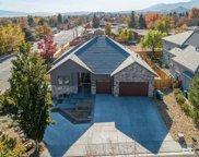 3915 Lakemoore Circle, Reno image