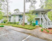 1221 Tidewater Dr. Unit 322, North Myrtle Beach image
