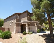 6077 LAUGHING CREEK Street, Las Vegas image
