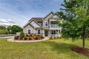 9646 Steele Meadow  Road, Charlotte image
