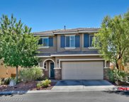 10613 BANDERA MOUNTAIN Lane, Las Vegas image