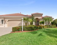 8219 Championship Court, Lakewood Ranch image