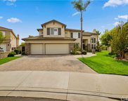 13976 Woodrose Court, Chino Hills image