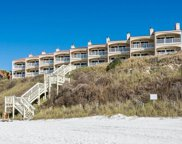 8394 E E County Highway 30a Unit #4-A, Seacrest image