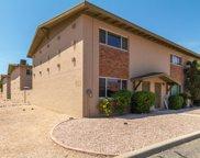 933 N Desert Unit #A, Tucson image