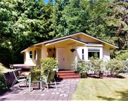 4628 109TH Ave SE, Snohomish image
