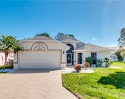 17910 Antherium LN, North Fort Myers image