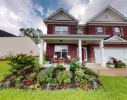 7 Kentucky Derby Ct, Lugoff image