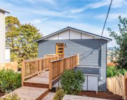 4212 34th Ave S, Seattle image
