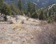 Lot L Laughing Valley Ranch Road, Idaho Springs image