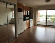 2752 Ocean Avenue Unit 6C, Brooklyn image