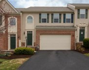 195 Broadstone Dr, Adams Twp image