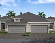3416 Azurite Way, Bradenton image
