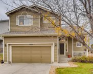 10222 Spotted Owl Avenue, Highlands Ranch image