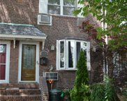 15749 9th Ave, Whitestone image